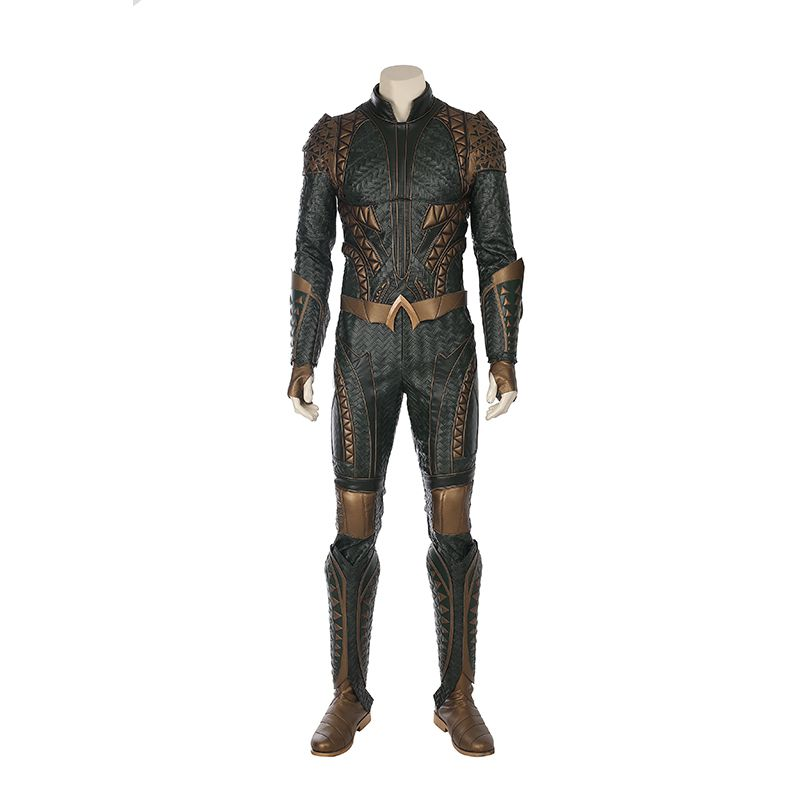Image result for Aquaman cosplay costumes