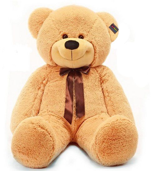 Brown Teddy Bear | www.pixshark.com - Images Galleries ...