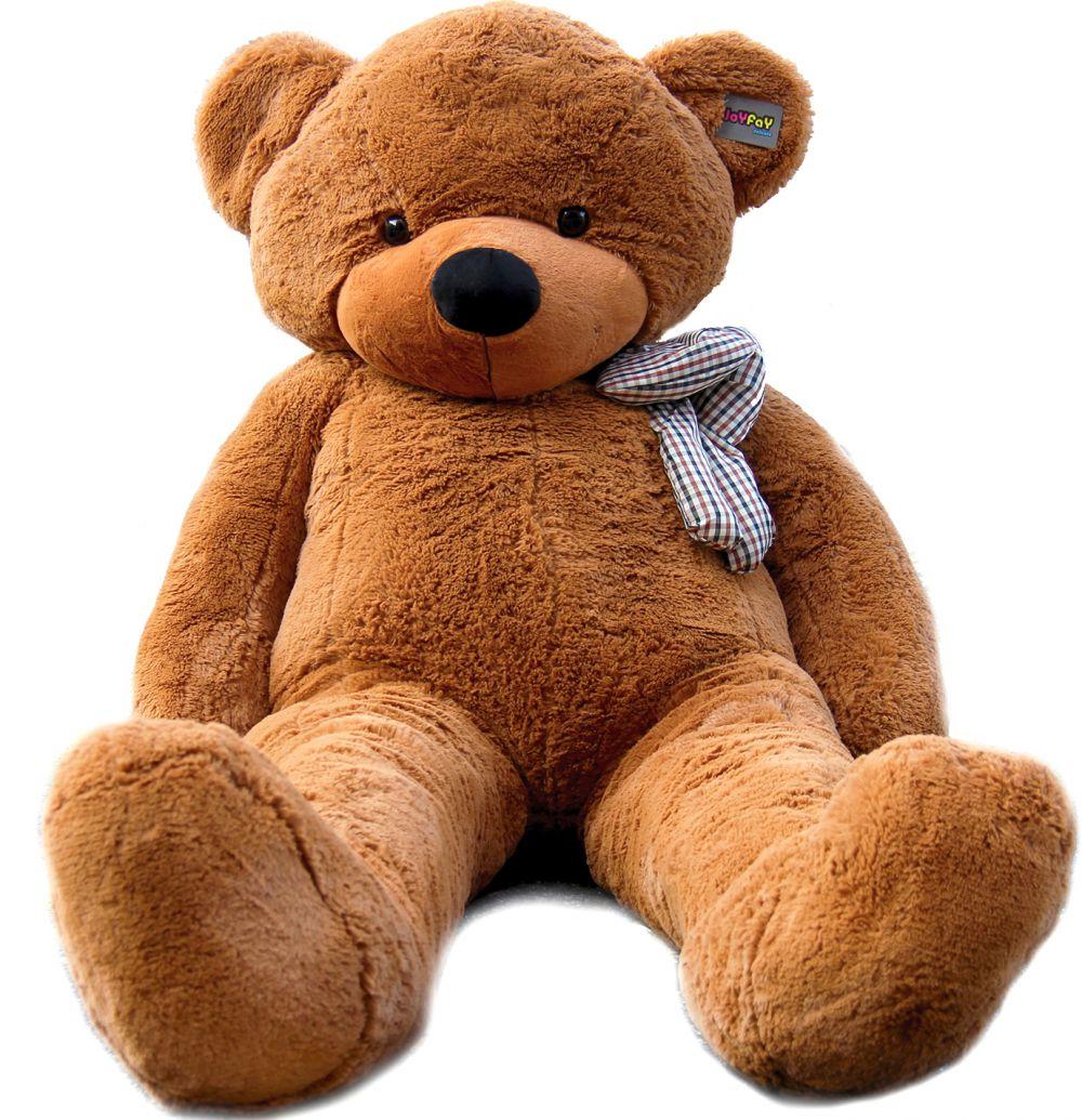 joyfay 78 dark brown giant teddy bear valentines day gift for sale at joyfaycom - Giant Teddy Bears For Valentines Day