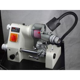 220v Universal Cutter Grinder Machine U3 For Sharpening