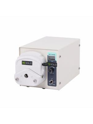 Peristaltic Pump BT300M 0.07 - 1330 ml/min