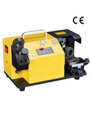 Tungsten Bar Grinder Sharpener Grinding Machine MR-13W 4 - 14 mm