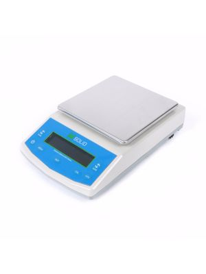 0.01g Digital Balance Scale LCD Precision Weight 3 kg/5 kg