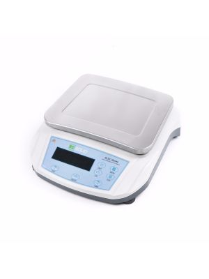 15000x 0.1g 15kg Digital Balance Scale Precision Weight