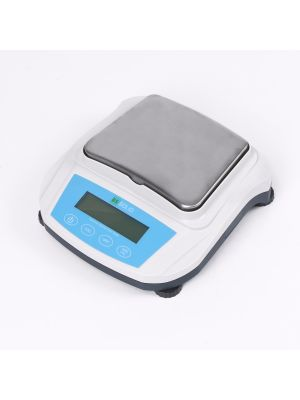 0.01 g Digital Precision Balance Electronic scale for 100-2000 g