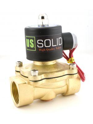 U.S. Solid® 1