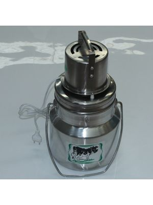 Food Grade Milk Shake Blender Mixer Maker Machine