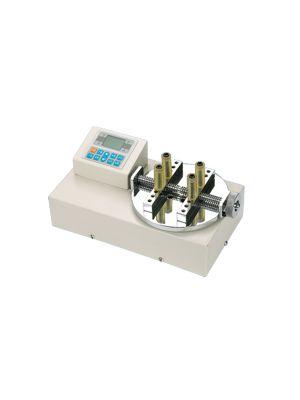 Digital Bottle Cap Lid Torque Meter Tester 2 N.m Without Printer ANL-WP2