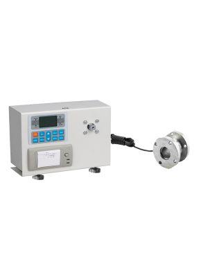Digital Torque Meter Big Measuring Range with Printer 5000 N.m