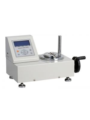 Digital Torsional Spring Tester Meter 5 N.m