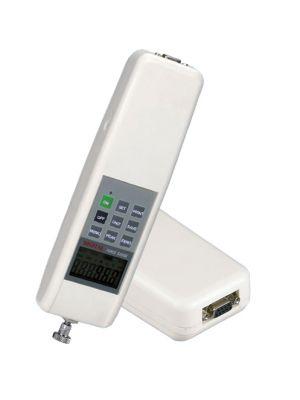 Digital 2 N Push Pull Force Gauge Meter Tester HF-2