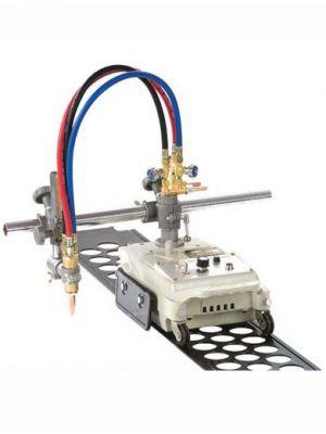 Semi-automatic Gas Cutting Machine CG1-30B