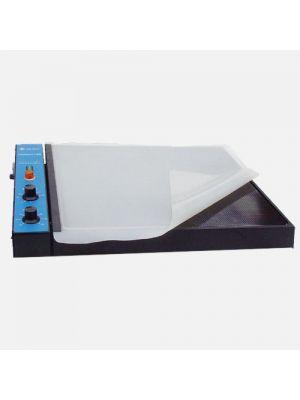 Electrophoresis Slab Gel Dryer WD-9410 440 x 360 mm