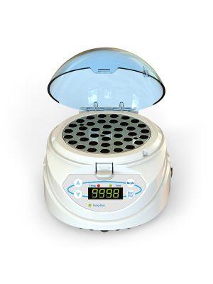Economic Dry Bath Incubator DKT-100 RT.+5~105 degree