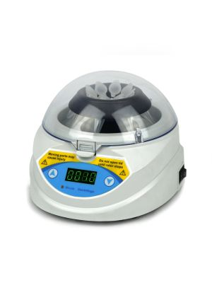 New Mini Centrifuge Mini-7K 7000rpm 3400g