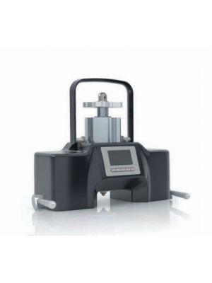 Digital Magnetic Rockwell Hardness Tester Meter Sclerometer PHR-200