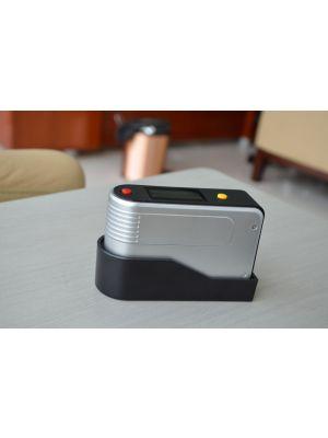 Gloss Meter Tester ETB-0686 60 degrees CE