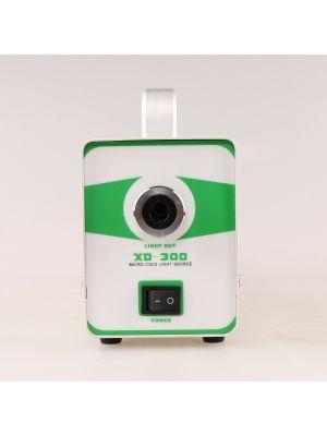 XD-300-50 W(B) Mini Single Xenon Light Source 50 W