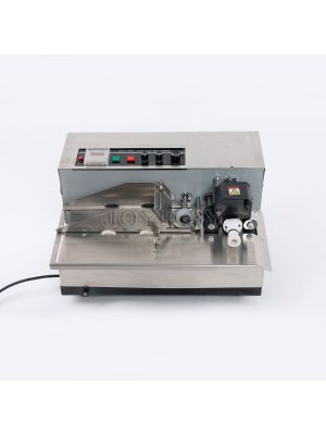Automatic Ink Roller Marking & Coding Machine Coder For Product Date MY-380F