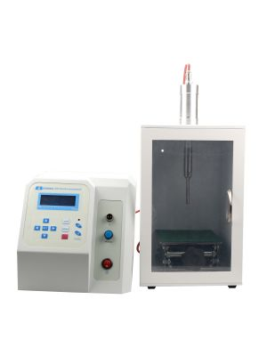 Ultrasonic Homogenizer Sonicator Cell Disruptor 600 W 20-500 ml CE ISO