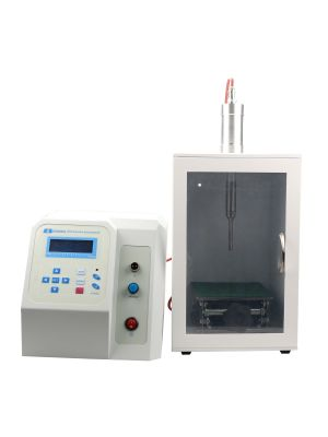 Ultrasonic Homogenizer Sonicator Cell Disruptor 1800 W 0.1-3 L CE