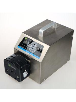 Industrial Peristaltic Pump N6-3L 0.211 - 3600 ml/min 0.1-600 rpm