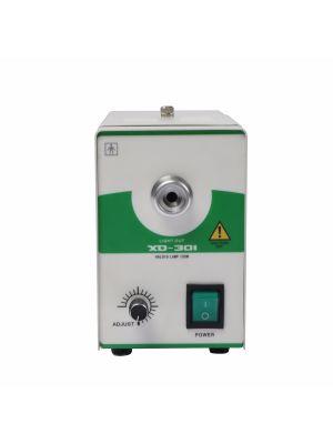 Brand XD-301-1-150 W Single Halogen Light Source 1 x 150 W
