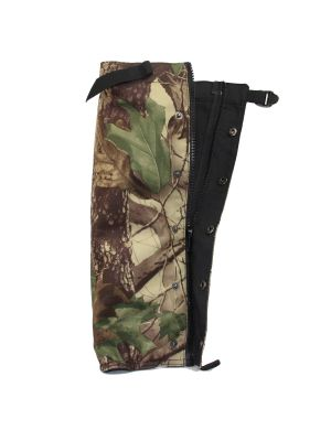 Snake Gaiters- Snake Guards for Snake Bite Protection by U.S. Solid