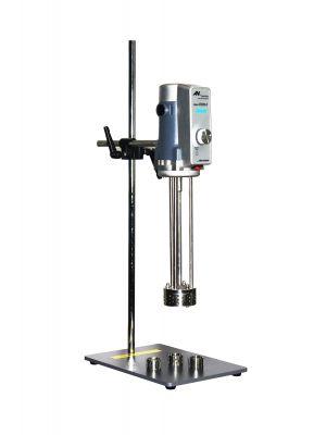 High Shear Mixer Emulsifying Machine AE500S-P 500 W