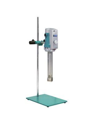 Digital High Shear Mixer Homogenizer Disperser 2000~21000 rpm AD500S-H