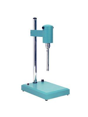 Lab High Shear Mixer Homogenizer Disperser 300-23000rpm 12/18 G AD200L-P