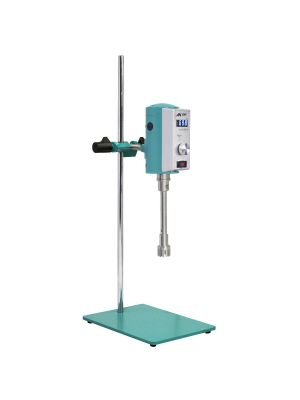 Lab High Shear Mixer Homogenizer Mixer Disperser AD300L-H