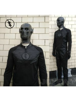 Whole Set Zoom Cosplay Costume from the Flash