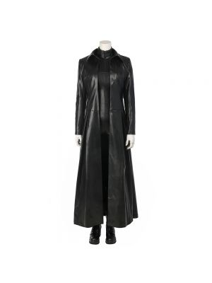 Underworld: Blood Wars Vampire Warrior Selene Cosplay Costume