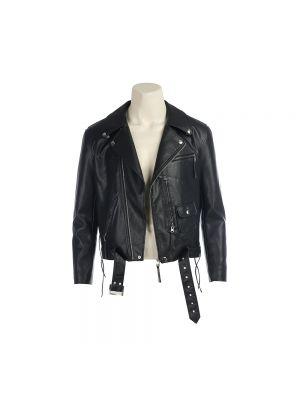 Terminator 2 Judgment Day Schwarzenegger Coat Cosplay Costume