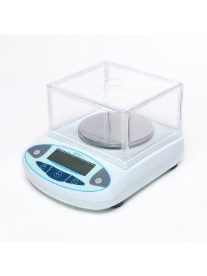 0.01 g Lab Analytical Balance Digital Scale 1000/2000/3000/5000 g