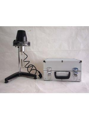 Rotary Viscometer Viscosity Tester Meter 100 Pa.s