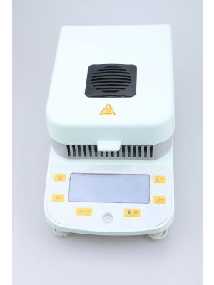 Moisture Meter Analyzer DSH-50-5 for Grain Mineral Food Mineral 5mg