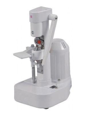 Optical Lens Drilling Apparatus Machine Optometry Eyeglasses CP-2B