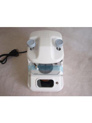 Optometry Optical Lens Layout Blocker LED Centering Machine CP-5D