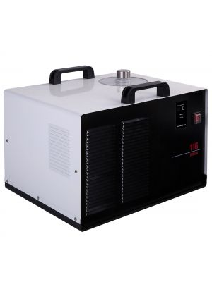 600 J/S Industrial Water Cooled Chiller