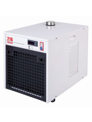 1600 W Industrial Water Cooled Chiller