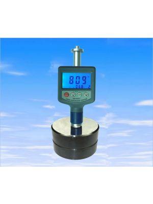Portable Rebound Leeb Hardness Tester Meter HM-6561 for Metal Steel