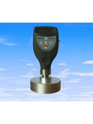 Digital Shore F Durometer Sponge Foam Hardness Tester Meter HT-6510F