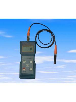 Digital Coating Thickness Gauge CM-8821