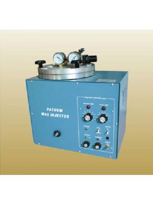 New Jewelry Vacuum Wax Injector Jeweler Wax Casting Tool M.WI.00002