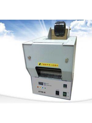 Automatic Tape Dispensers Cutter Cutting Machine AT100-B