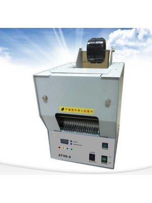 Automatic Tape Dispensers Cutter Cutting Machine AT100-A