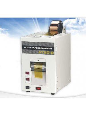 Automatic Tape Dispensers Cutter Cutting Machine AT80-B