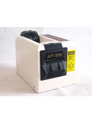 Automatic Tape Dispensers Cutter Cutting Machine AT-55